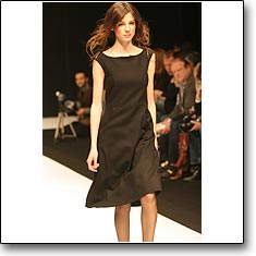CLICK for Berlin Fashion Autumn Winter 06 07
