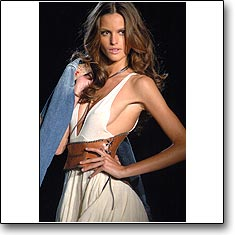 Click here to view beautiful Izabel Goulart internetrends portfolio