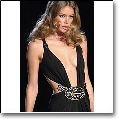 Click here to vote beautiful Doutzen Kroes
