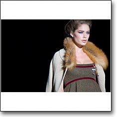CLICK for DSquared 2 Autumn Winter 06 07
