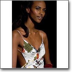 Click here to view beautiful Yasmine Warsame internetrends portfolio