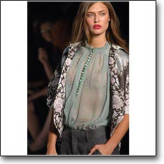CLICK for Etro Spring Summer 06