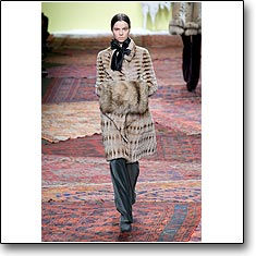CLICK for Thes & Thes Autumn Winter 08 09
