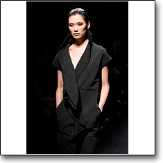 Click here to view beautiful Tao Okamoto internetrends portfolio