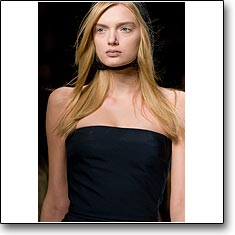 Click here to vote beautiful Lily Donaldson