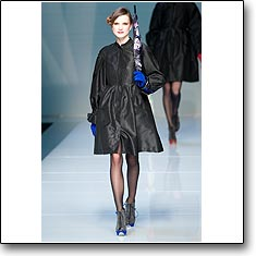 CLICK for Roccobarocco Autumn Winter 09 10