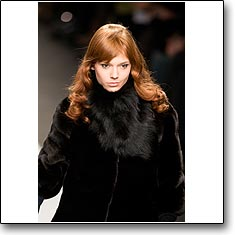 CLICK for Simonetta Ravizza Autumn Winter 09 10