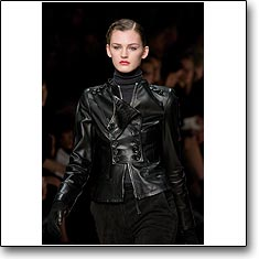 CLICK for Sportmax Autumn Winter 09 10