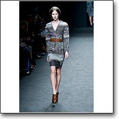 CLICK for Marco de Vincenzo Autumn Winter 10 11