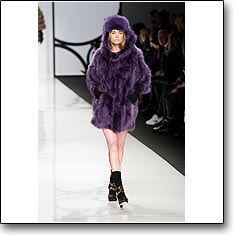CLICK for Simonetta Ravizza Autumn Winter 10 11