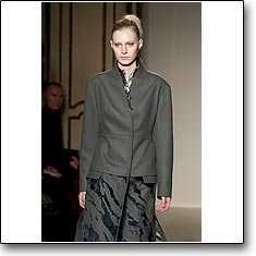CLICK for Gabriele Colangelo Autumn Winter 11 12