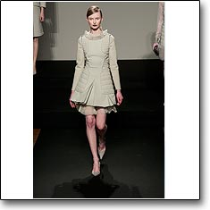 CLICK for Gaetano Navarra Autumn Winter 11 12