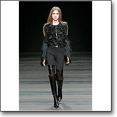 CLICK for Lorella Signorino Autumn Winter 11 12