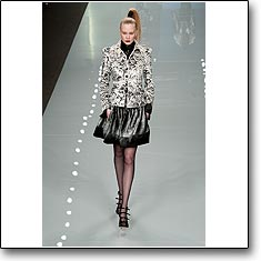 CLICK for Roccobarocco Autumn Winter 11 12