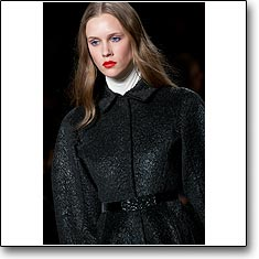 CLICK for Gabriele Colangelo Autumn Winter 12 13