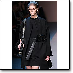 CLICK for Gianfranco Ferre Autumn Winter 13 14
