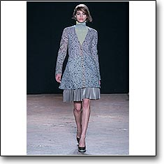 CLICK for Marco de Vincenzo Autumn Winter 13 14