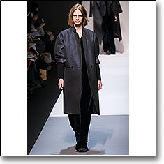 CLICK for Max Mara Autumn Winter 13 14