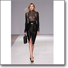 CLICK for Aigner Autumn Winter 14 15
