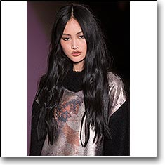 Click here to view beautiful Jing Wen internetrends portfolio