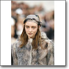 CLICK for ChloéAutumn Winter 07 08