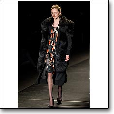 CLICK for Etro Autumn Winter 07 08