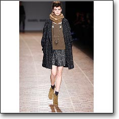CLICK for Isabel Marant Autumn Winter 07 08