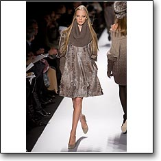 CLICK for Michael Kors Autumn Winter 07 08