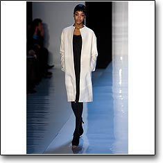 Click here to view beautiful Jourdan Dunn internetrends portfolio