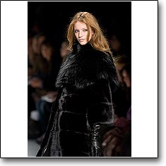 CLICK for Simonetta Ravizza Autumn Winter 07 08
