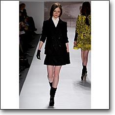 CLICK for Tibi Autumn Winter 07 08