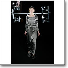 CLICK for Viktor & rolf Autumn Winter 07 08
