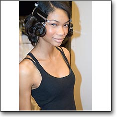 Click here to view beautiful Chanel Iman internetrends portfolio