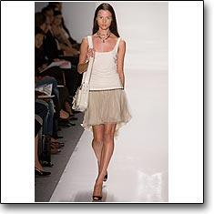CLICK for Jason Wu Spring Summer 07