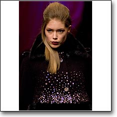 CLICK for Gai Mattiolo Autumn Winter 05 06