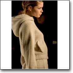 CLICK for Max Mara Autumn Winter 05 06