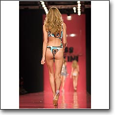 CLICK for Miss Bikini Spring Summer 07