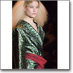 CLICK for Roberto Musso Autumn Winter 06 07