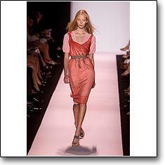 CLICK for BCBG Max Azria Spring Summer 08