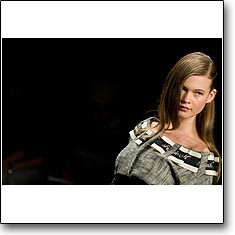 Click here to view beautiful Behati Prinsloo internetrends portfolio