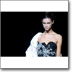 CLICK for Ermanno Scervino Spring Summer 08