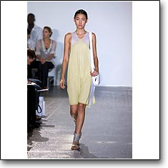 CLICK for TSE Spring Summer 08