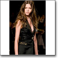 CLICK for Angelo Marani Spring Summer 09