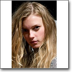 Click here to view beautiful Sigrid Agren internetrends portfolio