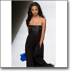 Click here to view beautiful Ariel Meredith internetrends portfolio