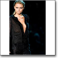 CLICK for Ermanno Scervino Spring Summer 10