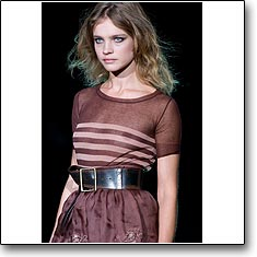Click here to view beautiful Natalia Vodianova internetrends portfolio