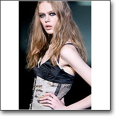 Click here to view beautiful Frida Gustavsson internetrends portfolio
