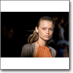 CLICK for Max Mara Spring Summer 10
