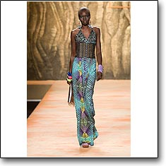 Click here to view beautiful Alek Wek internetrends portfolio